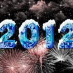 Welcome 2012 – Resolutions or Revelations?