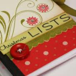 Planning For The Perfect Christmas – 18 Weeks To Go!