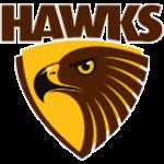 AFL Grand Final Day 2012 – Go HAWTHORN!