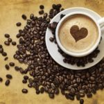 For Lovers Of Coffee – 10 Wonderful Ways To Get More Coffee In To Your Day!