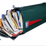 A Valuable Money Saving Tool, Junkmail – Frugal But Fabulous Friday