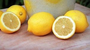 296945-lemons