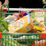 How To Get The Best Value When Grocery Shopping Online!