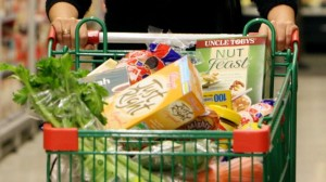 782913-groceries