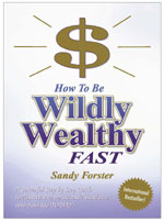 WealthyFront_web