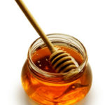 How To Make Your Own Natural Cough Syrup That Is Also Great For Children