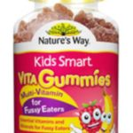 Do Kids Need Nutritional Supplements?