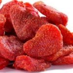 Why Making Your Own Dried Fruits Makes Healthy Sense!