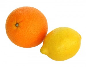 bigstock_Orange_and_lemon_794637_207132810_std