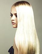 blondes_haar_teaser_140x180