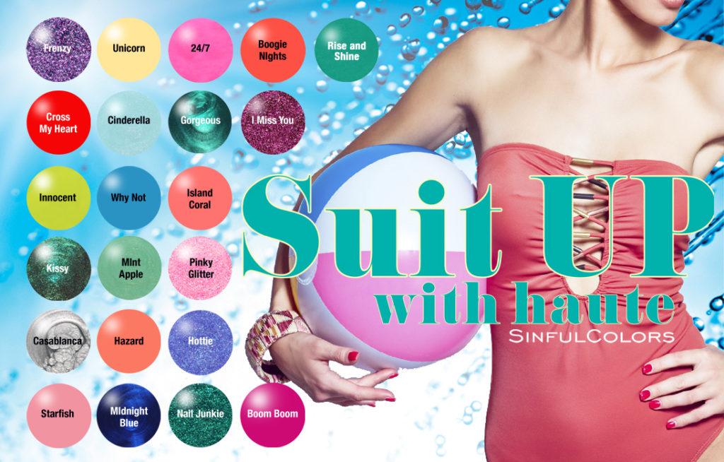 suit_1094_699