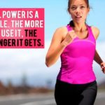 10 Easy Ways To Boost Your Willpower!