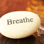 Just Breathe – The Science Behind The Saying.
