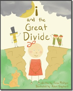 i-and-the-great-divide-book-cover