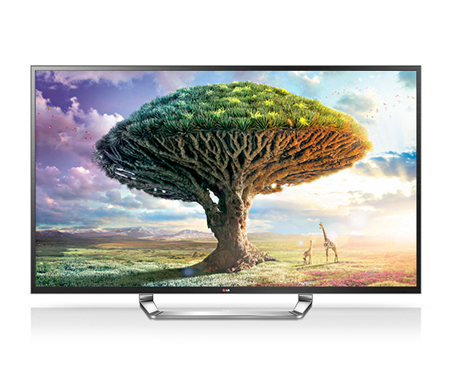 lg-84lm9600-84-inch-ulra-hd-tv-medium01