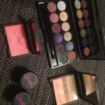 Sleek MakeUP Haul To Australia – A Beautiful Bargain!