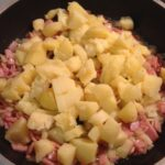 Brat Kartoffel – A Yummy Way To Serve Potatoes!