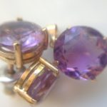 How To Create Your Own Good Luck Charm Using Gemstones And Crystals