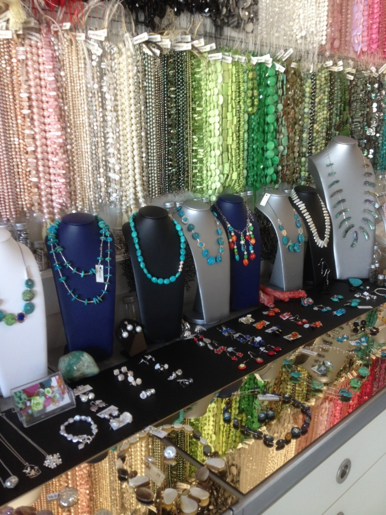 Noosa Stylz Jewellery