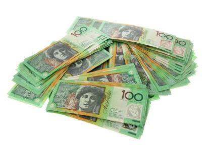 australian-100-dollar-notes