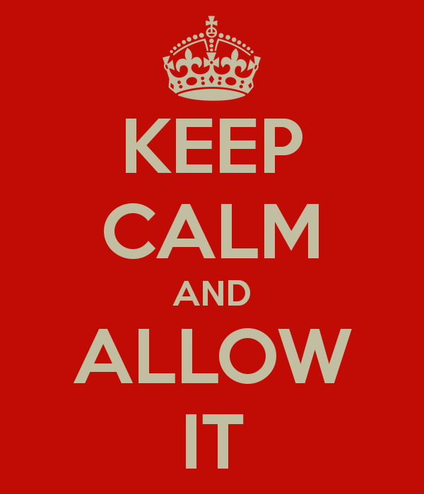 keep-calm-and-allow-it-3