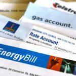 Banishing Big Bill Panic