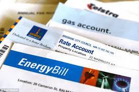big bills