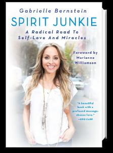 The Spirit Junkie comes to Australia