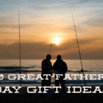 10 Presents for Dad You Haven't Thought of Yet!
