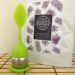 Bondi Beach Tea Co tea strainer