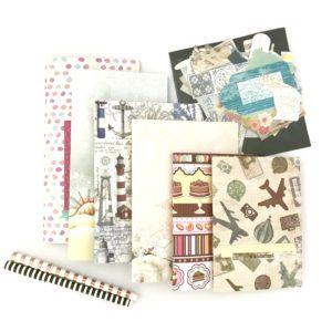 Jazzy Journals
