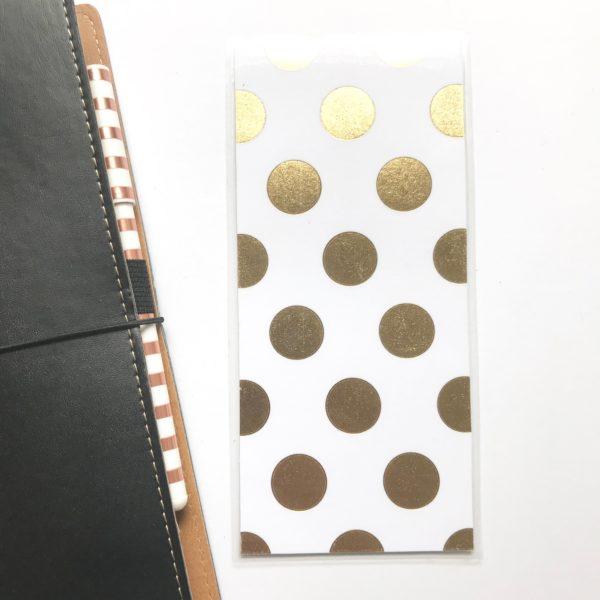 hobonichi pencil board
