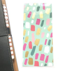 hobonichi pencil board